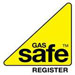 Gas Safety Compliant